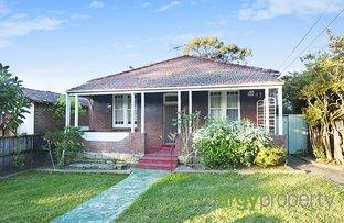 8 Prospect Street, Carlton NSW 2218