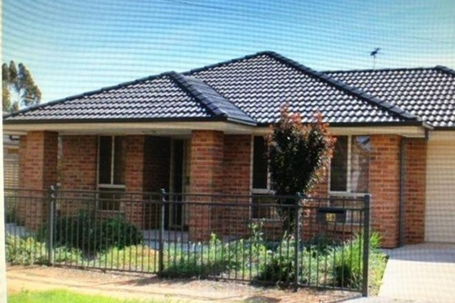 Picture of 38 Crabb St, SMITHFIELD PLAINS SA 5114