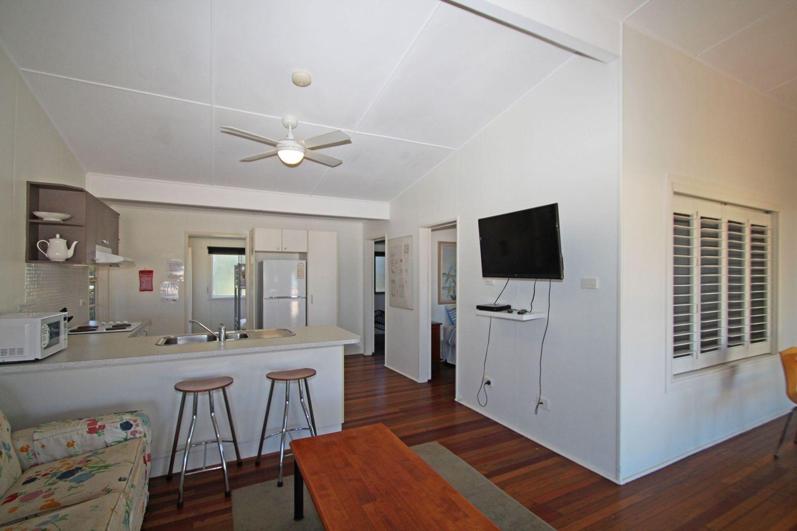 21 Ocean  Road, Brooms Head NSW 2463, Image 2