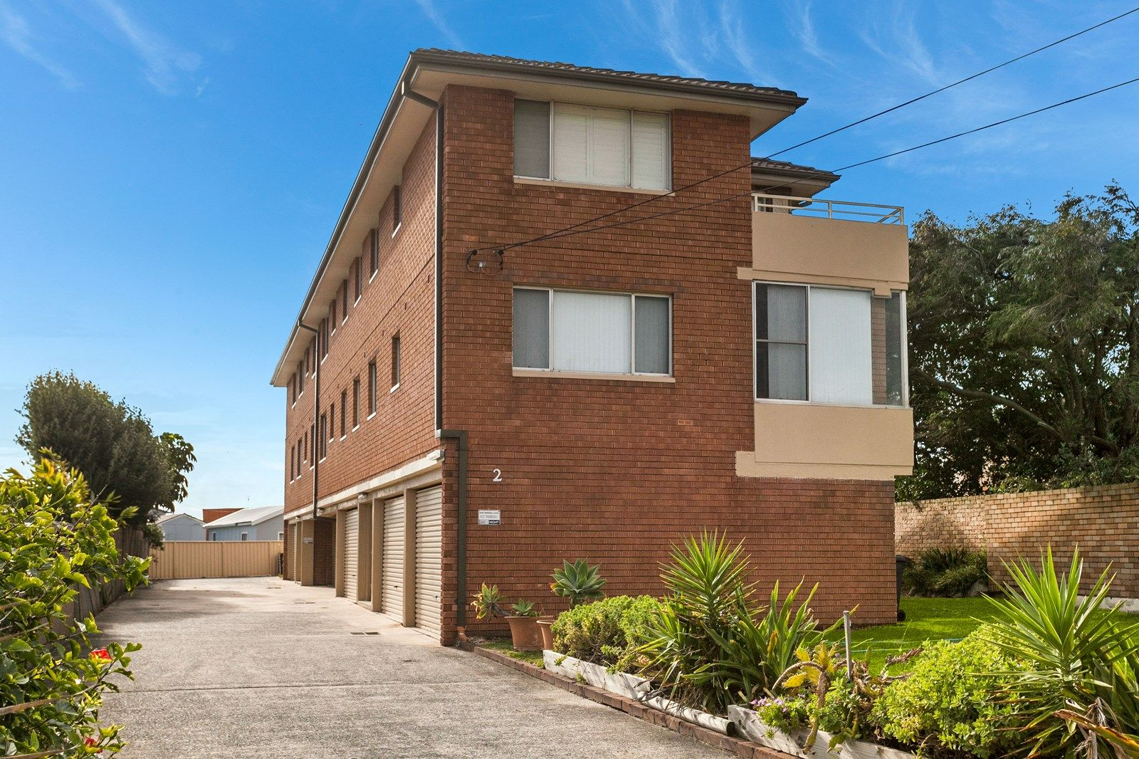 7/2 Murranar Road, Towradgi NSW 2518, Image 1
