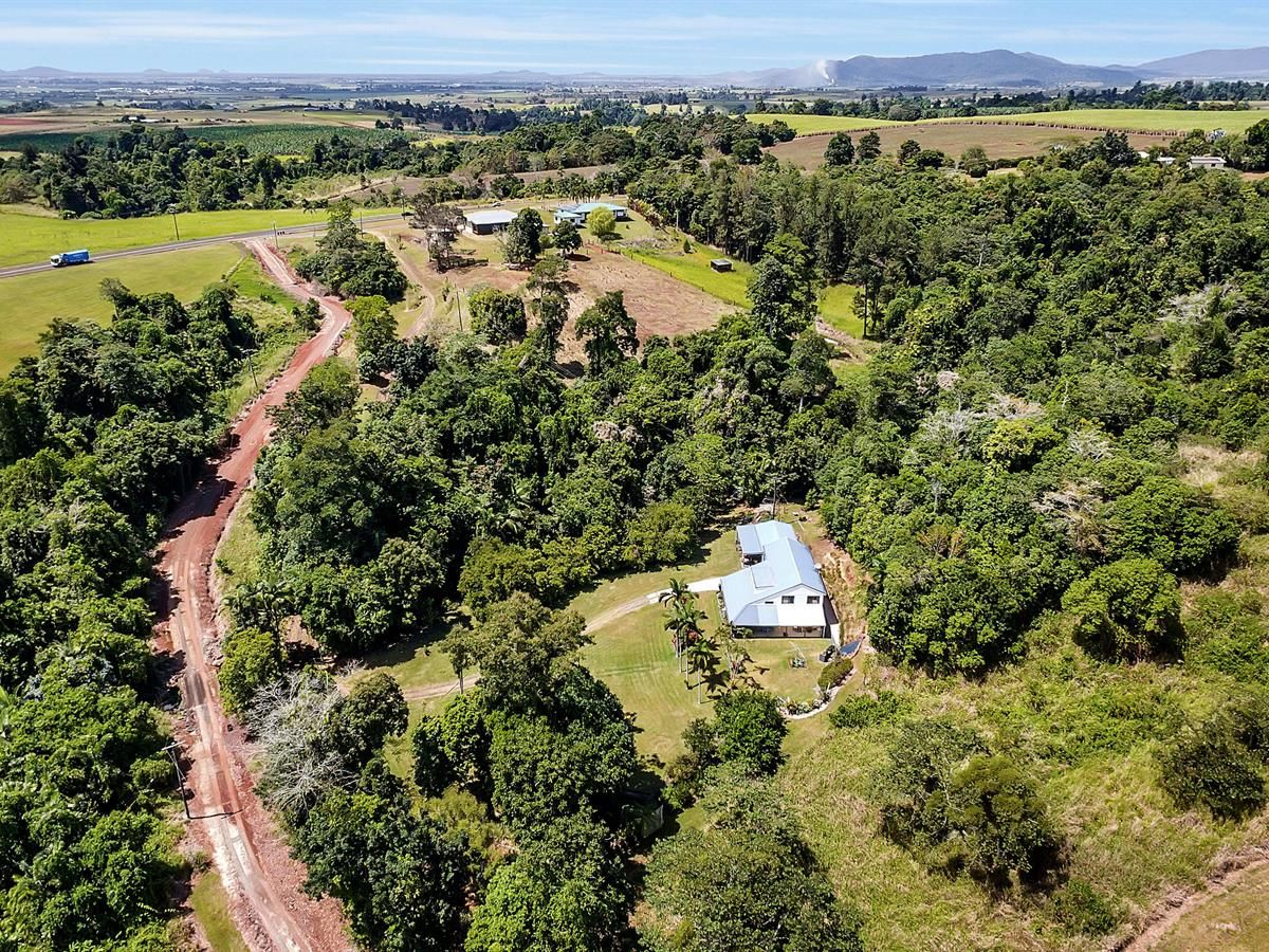 548 Palmerston Highway, Pin Gin Hill QLD 4860, Image 2