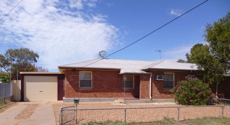 9 Curnow Street, Whyalla SA 5600, Image 0