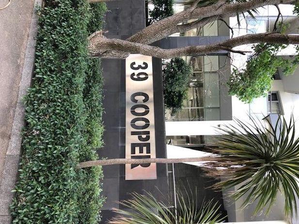 208/39 Cooper Street, Strathfield NSW 2135, Image 0