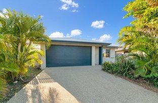 Picture of 74 Summerland Drive, Deeragun QLD 4818