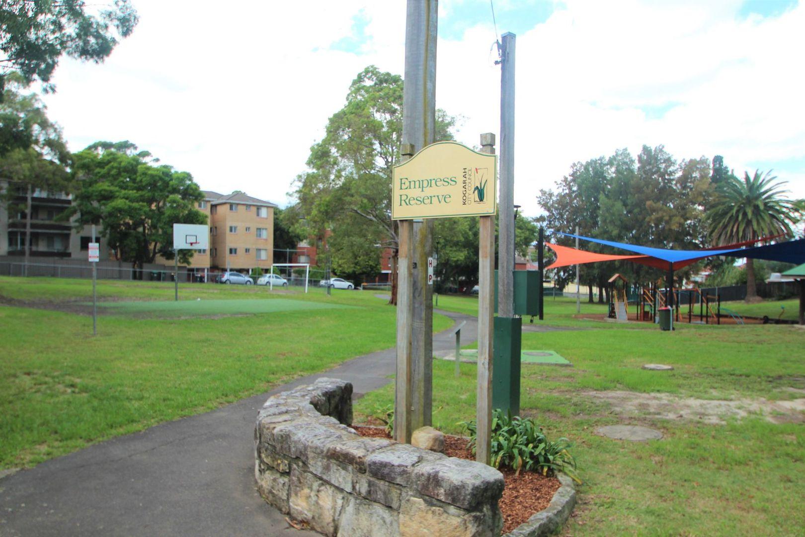 5/18-20 Empress Street, Hurstville NSW 2220, Image 1