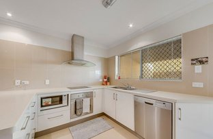 Picture of 3/2-4 Maple Street, Yeppoon QLD 4703