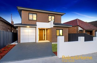 Picture of 18 Ramsay Road, Five Dock NSW 2046