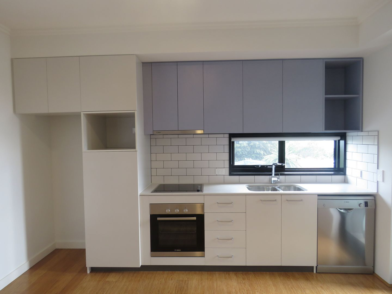 115/99 Palmerston Street, Perth WA 6000, Image 2