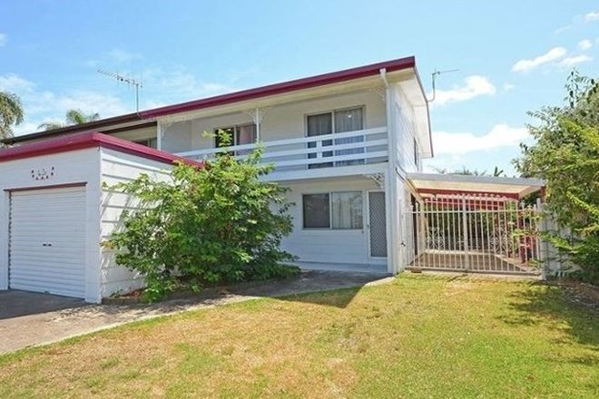 Picture of 2/43 Murphy Street, POINT VERNON QLD 4655