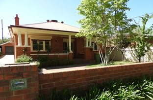 Picture of 794 Park Avenue, Albury NSW 2640