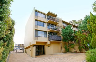 Picture of 35/16 Hensman Street, South Perth WA 6151