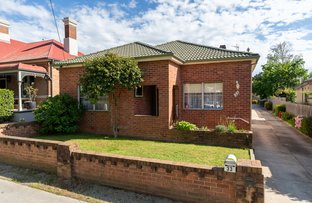 Picture of 33 Byng Street, Orange NSW 2800