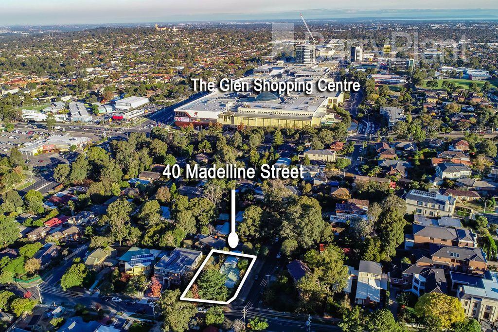 40 Madeline Street, Glen Waverley VIC 3150, Image 1