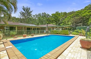 Picture of 7 Carson Drive, Bunya QLD 4055