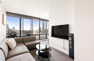 2508/534 Flinders Street, Melbourne VIC 3000