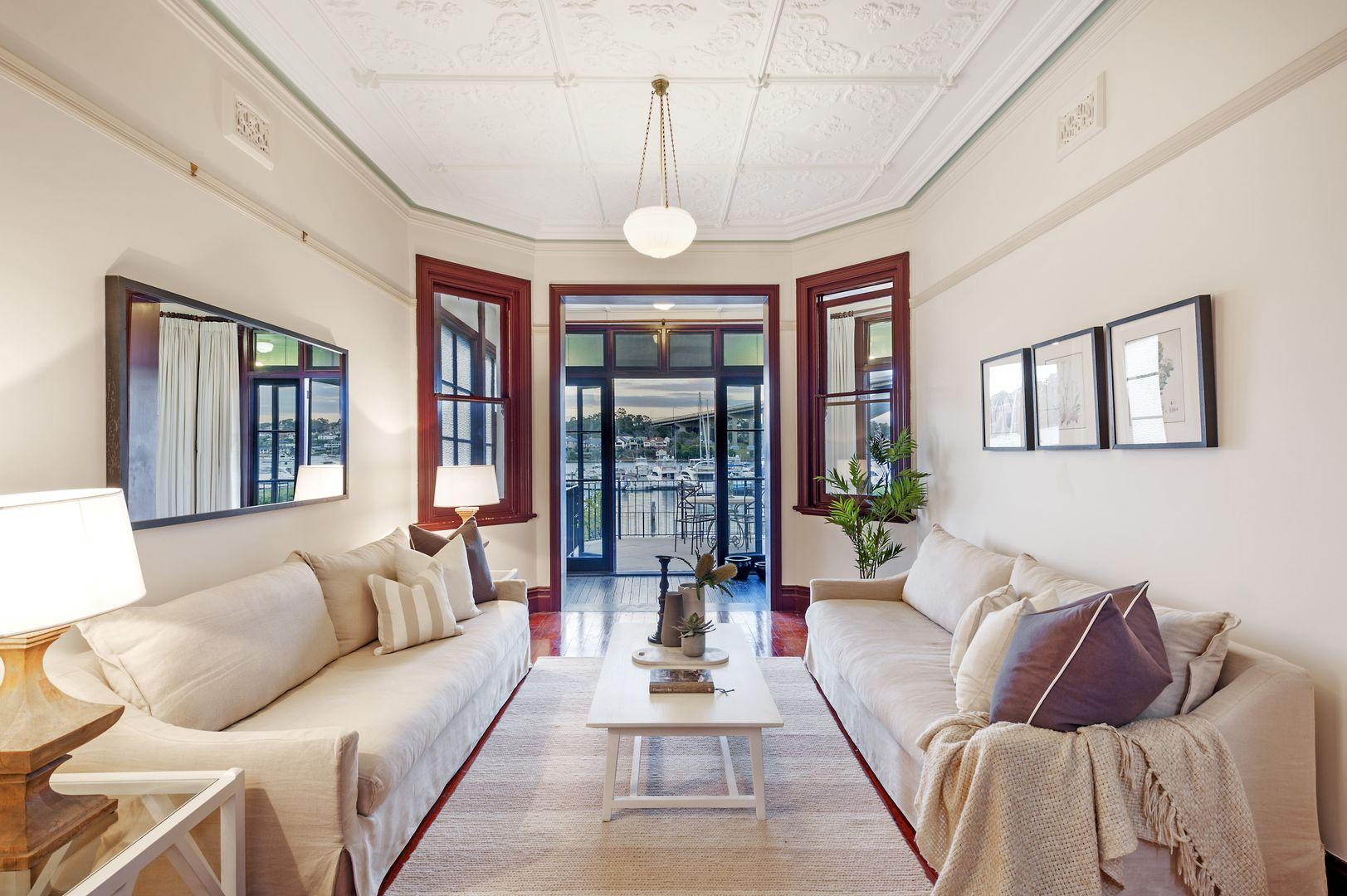 352 Victoria Place, Drummoyne NSW 2047, Image 1