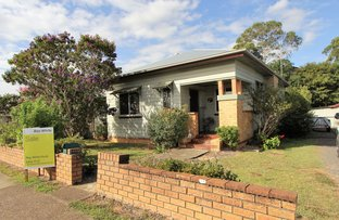 Picture of West Kempsey NSW 2440