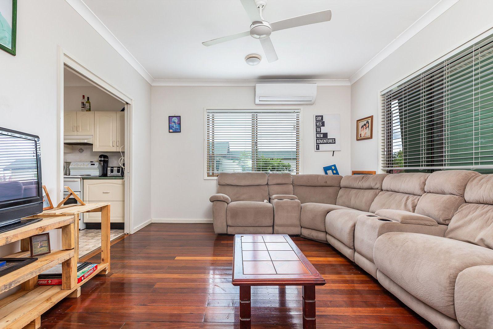 34 Christie Road, Tarro NSW 2322, Image 1