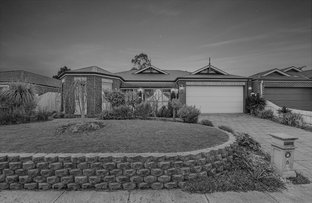 Picture of 6 Evergreen Court, Cranbourne North VIC 3977