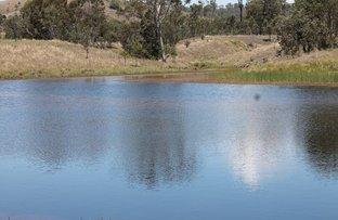 Picture of 2 Ulampa Creek Road, Nukku QLD 4314