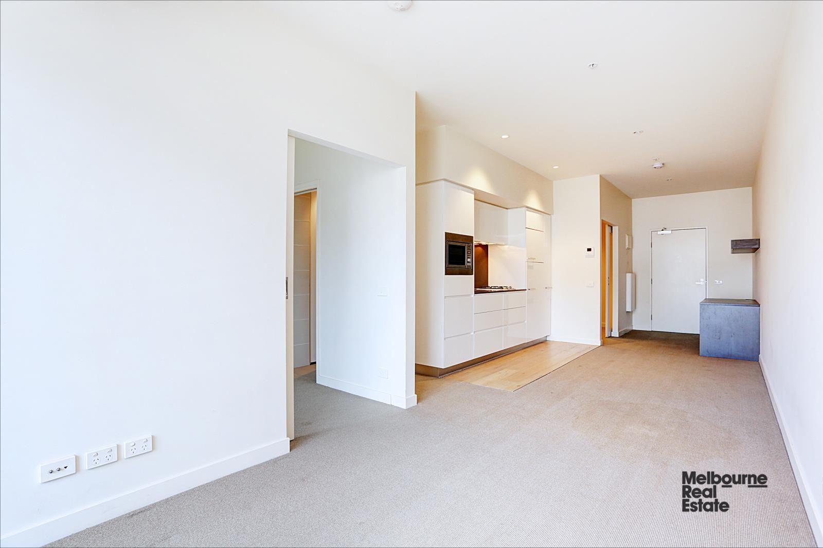 1120/199 William Street, Melbourne VIC 3000, Image 0