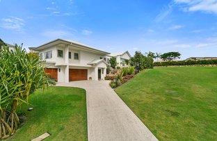 Picture of 3026 Hillside Walk, Hope Island QLD 4212