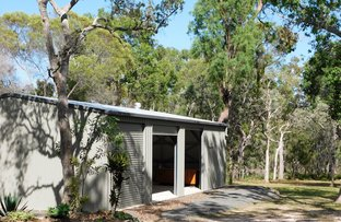 Picture of 81 Rafting Ground Road, Agnes Water QLD 4677