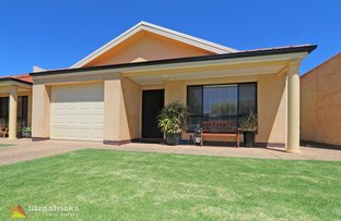 Picture of 49 Galing Place, Wagga Wagga NSW 2650