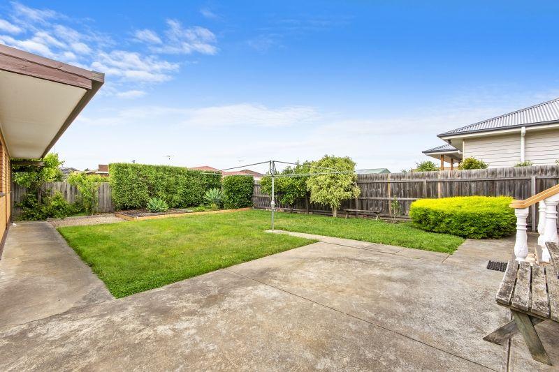 20 Jabone Terrace, Bell Park VIC 3215, Image 0