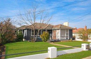 96 Bombala Street, Cooma NSW 2630