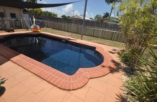 Picture of 28 Grevillea Street, Forrest Beach QLD 4850