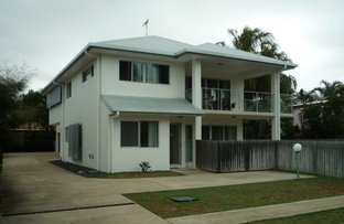 Picture of 1/23 Barramundi Drive, Woodgate QLD 4660