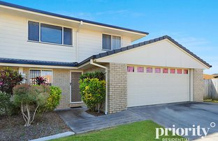Picture of 717/2 Nicol Way, Brendale QLD 4500