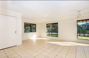 Picture of 16 Beutel Street, Waterford West QLD 4133