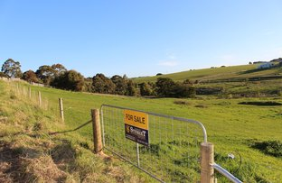 Picture of Woodrowvale Road, Elliminyt VIC 3250