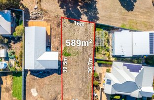 Picture of 5 NEIGHBOUR STREET, Encounter Bay SA 5211