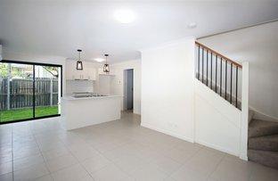 2/19 Harden Street, Acacia Ridge QLD 4110