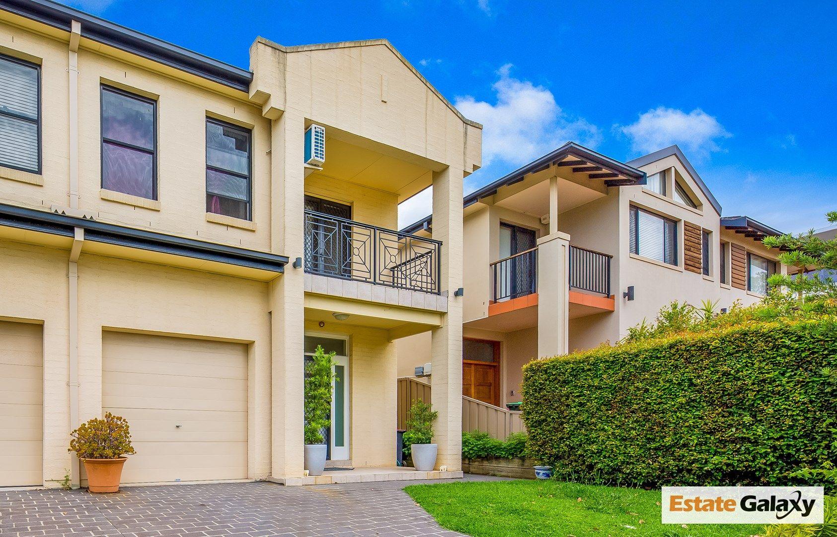 29 Gover Street, Peakhurst NSW 2210, Image 0