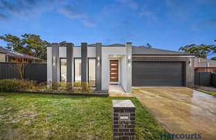 Picture of 27 Orchid Court, Beaufort VIC 3373