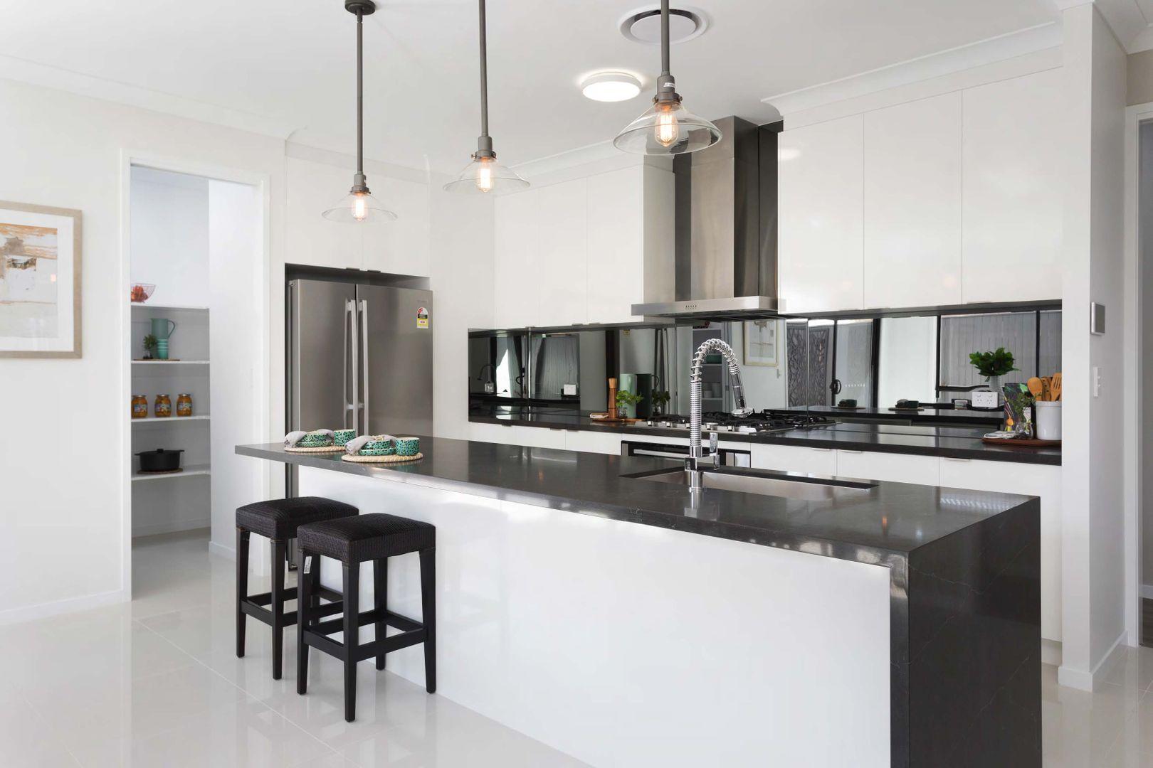 Lot 120 Covella Estate, Greenbank QLD 4124, Image 2