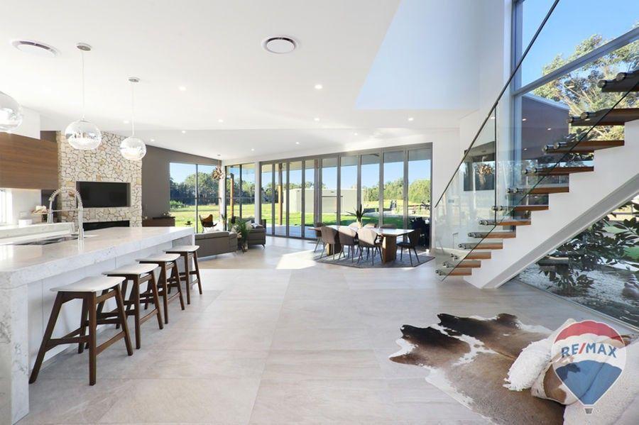 Comargo Lane, Luddenham NSW 2745, Image 0