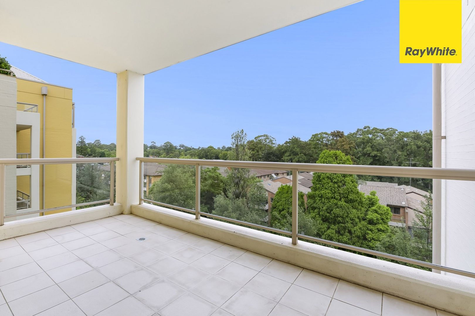603/38 Victoria Street, Epping NSW 2121, Image 2
