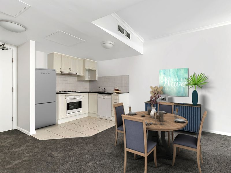 218/15 Wentworth Street, Manly NSW 2095, Image 0
