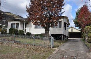 Picture of 9 Ryan Street, Talbingo NSW 2720