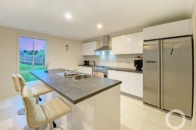 Picture of 20 Weebar Road, DROUIN VIC 3818