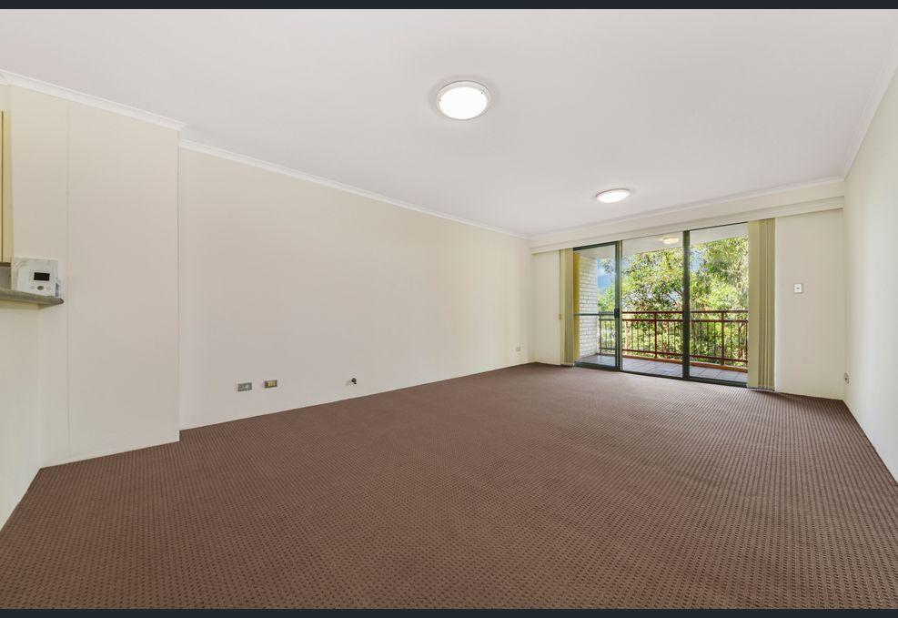 52/15A Herbert  Street, St Leonards NSW 2065, Image 1