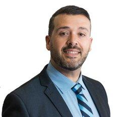 Marcelo Fiore, Sales representative