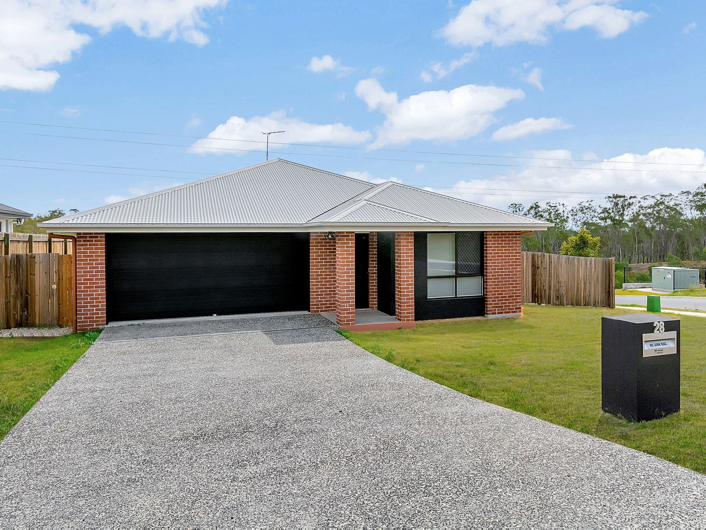 28 Groeschel Court, Goodna QLD 4300, Image 0