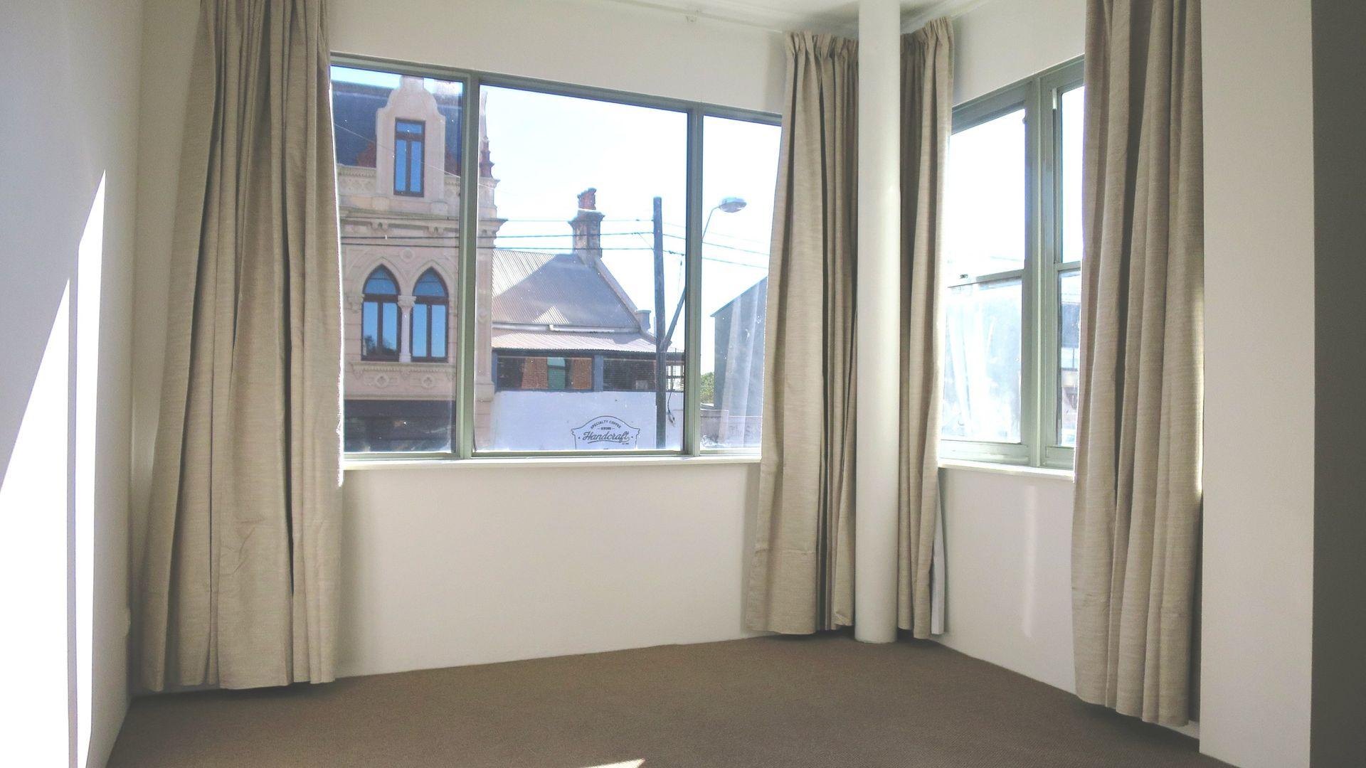 128/88 King St, Newtown NSW 2042, Image 1