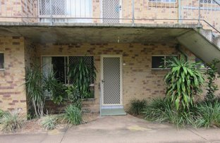 Picture of 12/28 MCKEAN , Caboolture QLD 4510